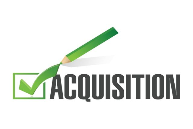 acquisition_4_574dcfd9afd27