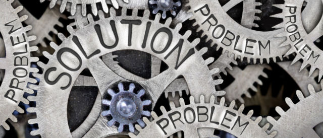 8 Problems Of Cloud Managed Services Providers