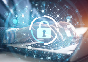 Managed Cybersecurity Services Supports Remote Working