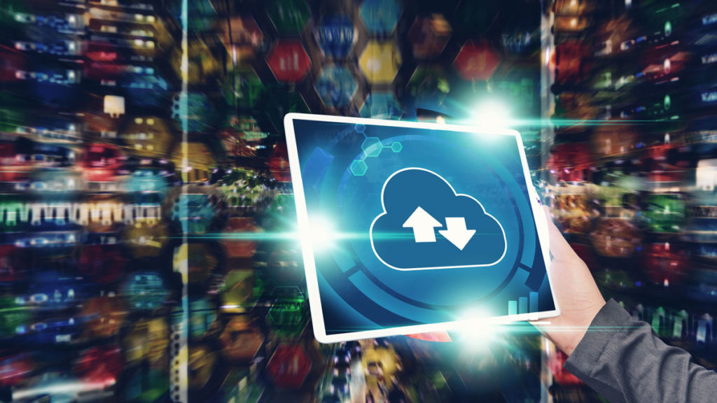 Effective Cloud Services for MSPs