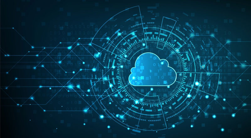 End-to-End-Cloud-Managed-Solutions